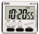 Digital Timer DTC-1046