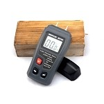 KERRO Wood Moisture Meter Digital Device (KT-10)