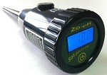 ZD-18 Digital Soil pH Tester