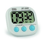 P-56 DT 1045 Count Down Timer
