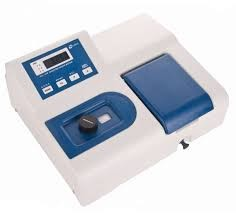 VS-10 Series Basic Spectrophotometer
